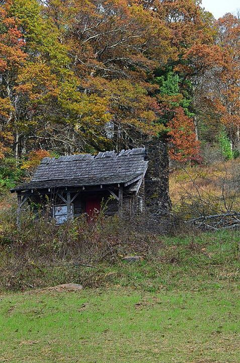 23 best Rural Land For Sale images on Pinterest