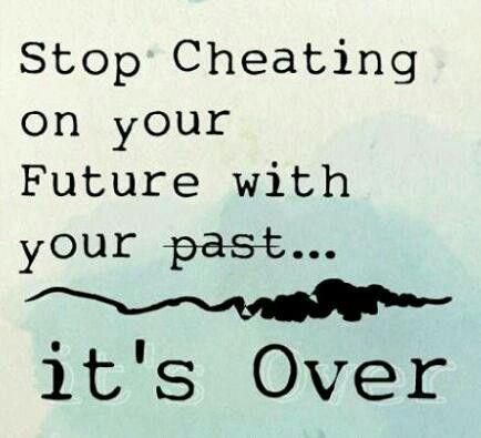 Leave The Past Behind Quotes Ilmaisetpelit