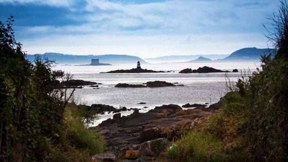 Guernesey | Visit Guernsey