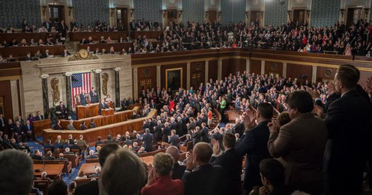 Freedom Caucus Demands GOP Leaders Cancel Congress' Recess » Alex Jones' Infowars: There's a war on for your mind!