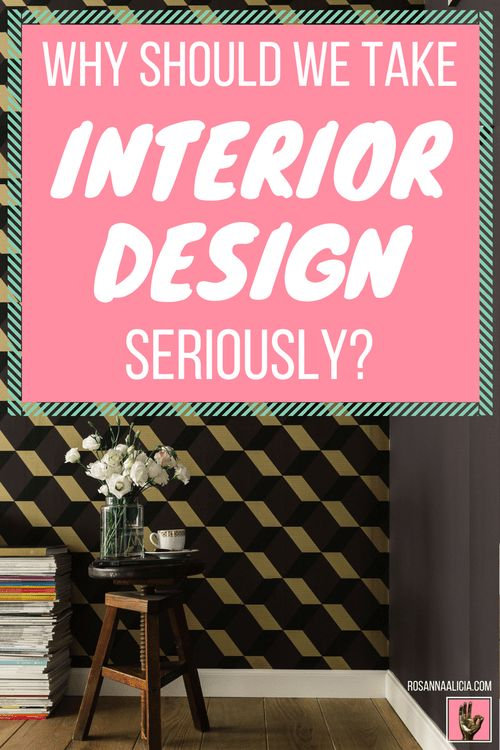 I bet you've come across as many people as I have who equate interior design with fluffing up cushions and agonising over curtain colours... Urgh! Well here are my two cents on why interior design is so important for our wellbeing, and how it relates to environmental psychology. I'm really interested to hear as many opinions on this as possible, so please get involved in the discussion! - Rosanna Alicia Design Blog