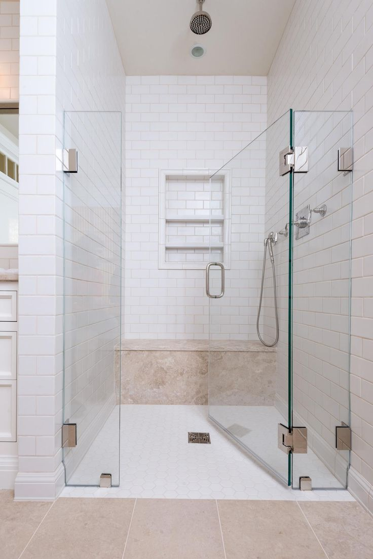 bathroom showers with benches ideas shower stall remodeling
