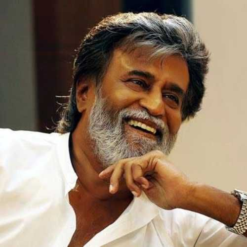 Tamil superstar Rajinikanth has always taken care of that he'll be steering clear of politics.watch out the latest news of bollywood at dailydoss