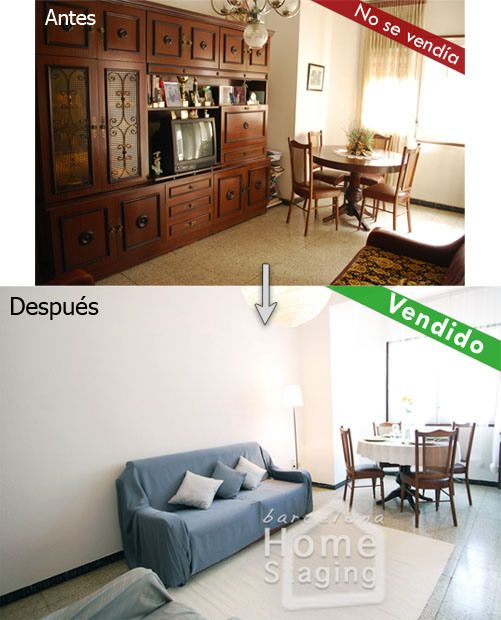 home_staging_articulo_17_-_foto_2