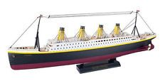 1/325 RMS TITANIC RADIO CONTROLLED RC PASSENGER OCEAN LINER CRUISE SHIP BOAT NEW