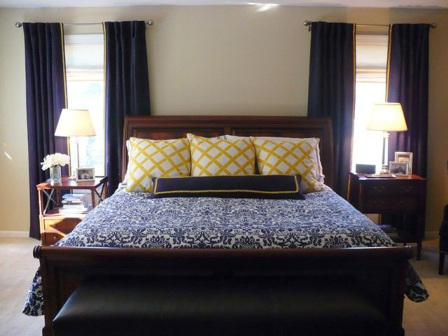 Bedroom Decor Yellow best 20+ yellow master bedroom ideas on pinterest | yellow spare