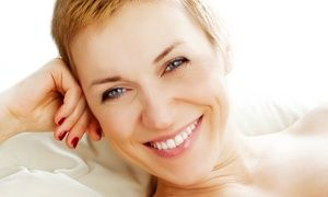 Groupon - One or Two Photo Facials at Medical Aesthetics of New Jersey (Up to 64% Off) in East Brunswick. Groupon deal price: $75