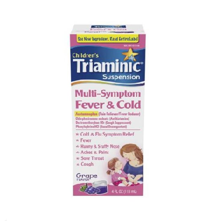 55 Best Pain And Fever Medicines For Kids Images On