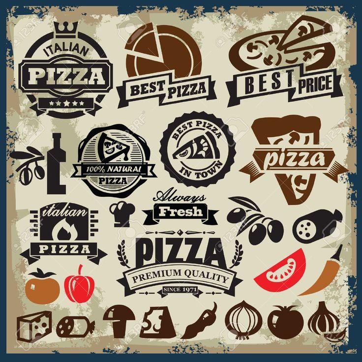pizza sign - Hledat Googlem