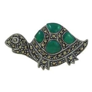 Indian Jewelery Silver Bridal Brooches Pin Jewelry Handmade Gift for Her 1.4 Inches (Jewelry)  http://balanceddiet.me.uk/lushstuff.php?p=B005LGINOI  B005LGINOI