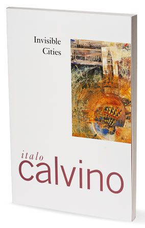 """an analysis of italo calvino s the Thoughts on """"the baron in the trees"""" by  it seems to me that italo calvino had one of those delightfully creative literary minds  calvino's is not a."""