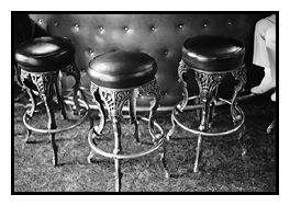 91 Best Bar Stools Images On Pinterest Chairs Kitchens
