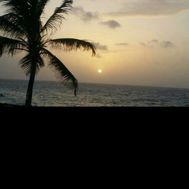 #San Andres,Colombia