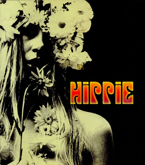 where do all the hippies meet song