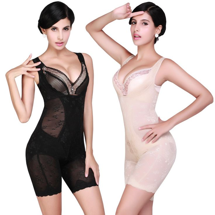 Find More Bodysuits Information about 2016 Rushed Butt Lifter [group] Fight With No Trace In Taobao Tingmei Section Postpartum Abdomen And Hip Body Conjoined Corset,High Quality lifter,China group product Suppliers, Cheap group image from Etaobey Store on Aliexpress.com