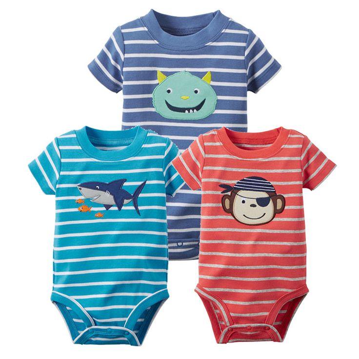 Boutique de 2016 del verano del bebé ropa de algodón al por mayor lindo-imagen-Sets de ropa para bebes-Identificación del producto:60582217349-spanish.alibaba.com