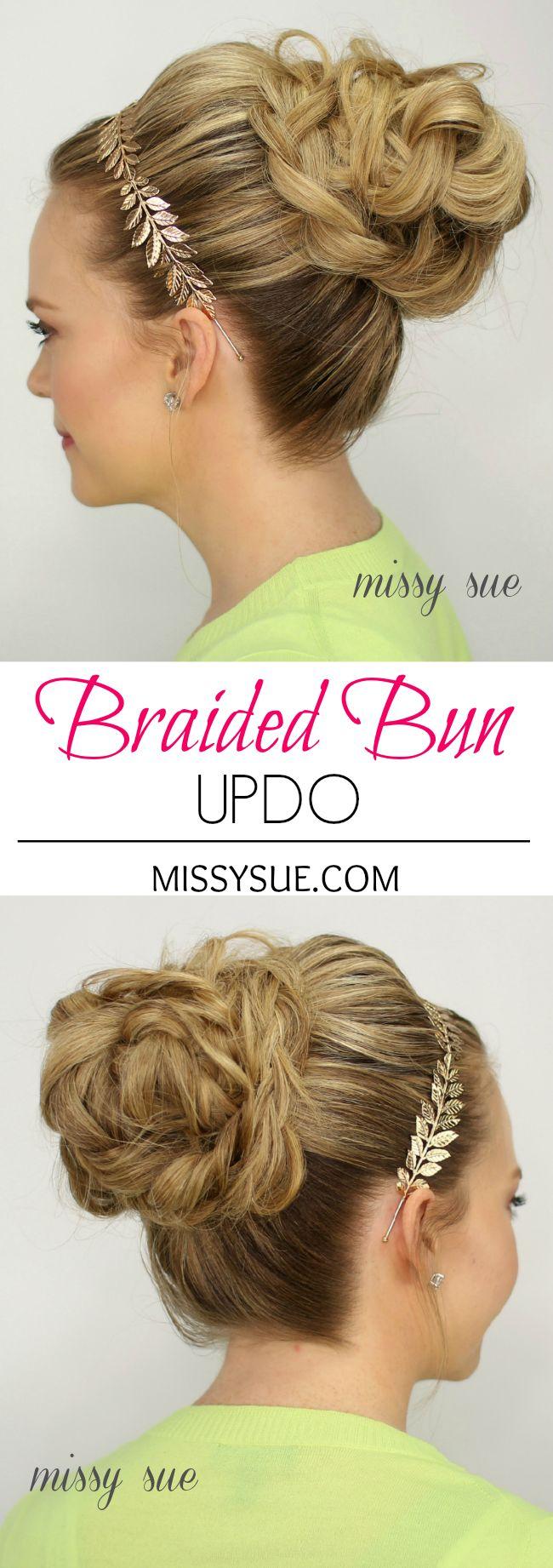 best summer hair images on pinterest hair dos bridal