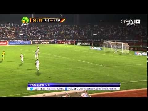 Everton 0 - 0 West Brom [Premier League] Highlights