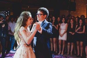 festa-15-anos-Fernanda-Urbinder-20B