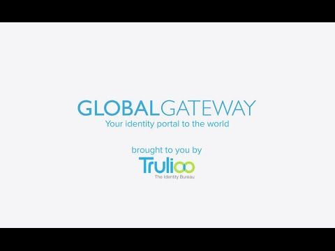 Why Choose Trulioo for Your Online ID Verification - YouTube