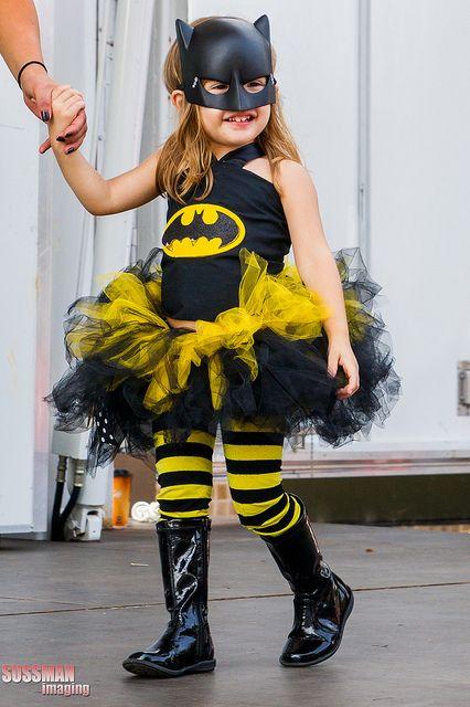 Children's Halloween Costume Contest | Flickr - Photo Sharing!