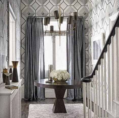 South Shore Decorating Blog: 50 Favorites For Friday #96