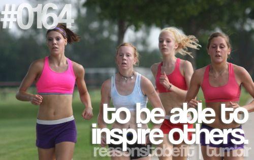 Fit Workout, Inspiration Other, Workout Diet, 164 Motivation3, Fit Challenges, Fit Inspiration, Fit Goals, Weights Loss, Weightloss Workout