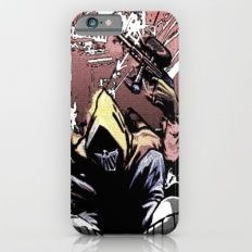 All 29 iPhone 6 Slim Case