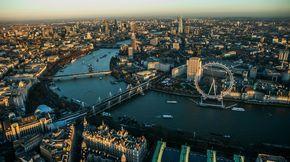 london desktop background pictures free