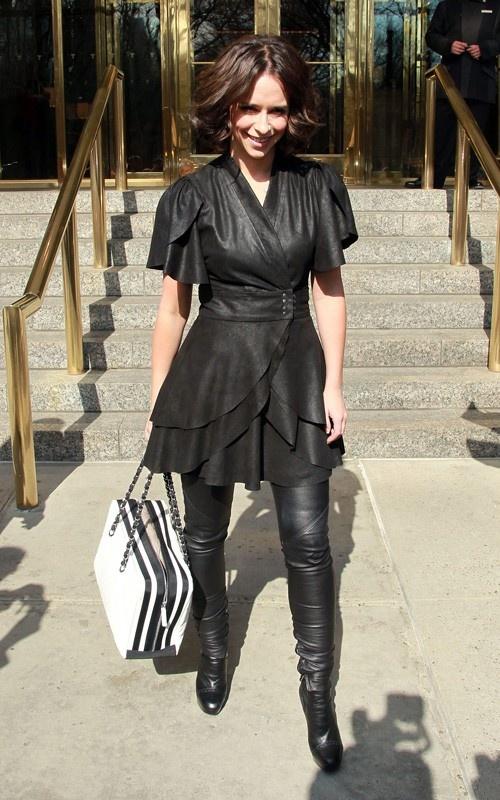 Jennifer Love Hewitt | Celebrity-gossip.net: Jennifer Love Hewitt, Photo