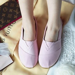 SHO_008_309    buy this at  http://indonesia.pikomiko.com/fashion-accessories/ladies-shoes/sho-008-309.html