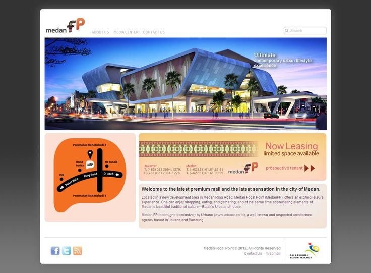 www.medanfp.com