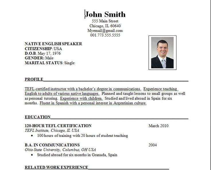 professional biography writing sites usa better opinion - Updated Resume Format Free Download