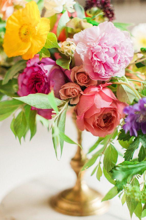 70 best social media for the florist images on pinterest