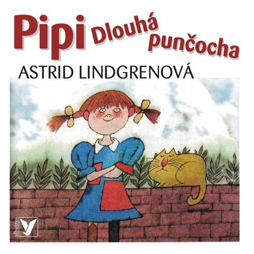 Její celé jméno zní Pipilota Citrónie Cimprlína Mucholapka Dlouhá punčocha, ale nikdo jí neřekne jinak než Pipi.