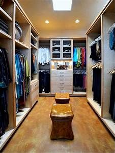 Etonnant 8 X 10 Closet Design Ideas, Remodels U0026 Photos