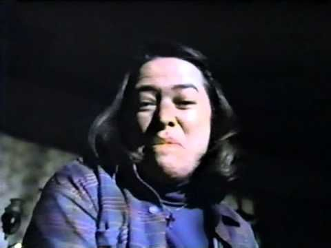 Watch Misery Full Movie Streaming   Download  Free Movie   Stream Misery Full Movie Streaming   Misery Full Online Movie HD   Watch Free Full Movies Online HD    Misery Full HD Movie Free Online    #Misery #FullMovie #movie #film Misery  Full Movie Streaming - Misery Full Movie