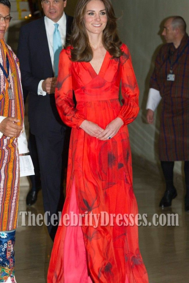 40 besten Kate Middleton Dresses Bilder auf Pinterest | Kate ...