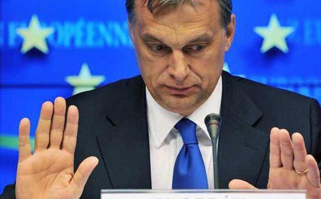 Orbán vs. EU - http://hjb.hu/orban-vs-eu.html/
