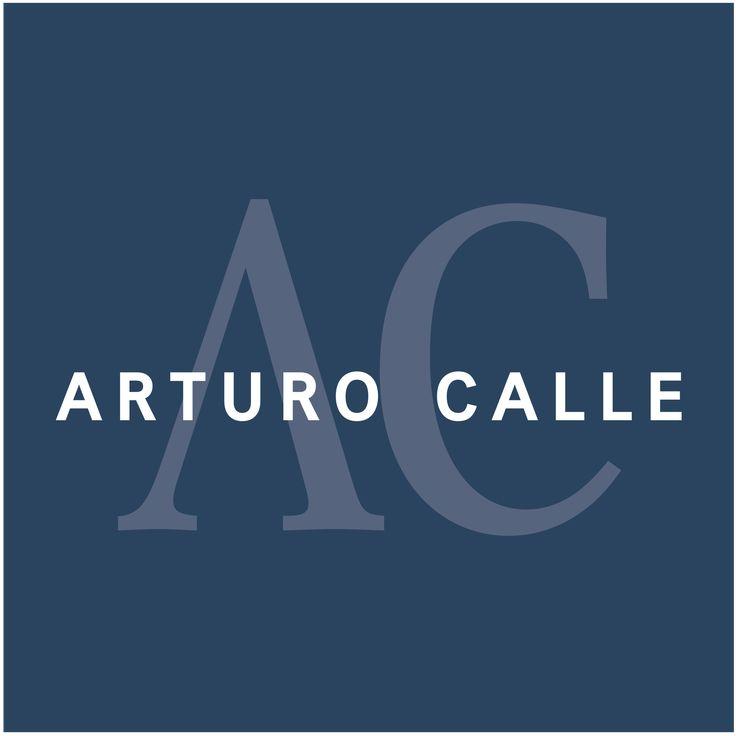 1938, Arturo Calle, Medellín Colombia #ArturoCalle (L22346)