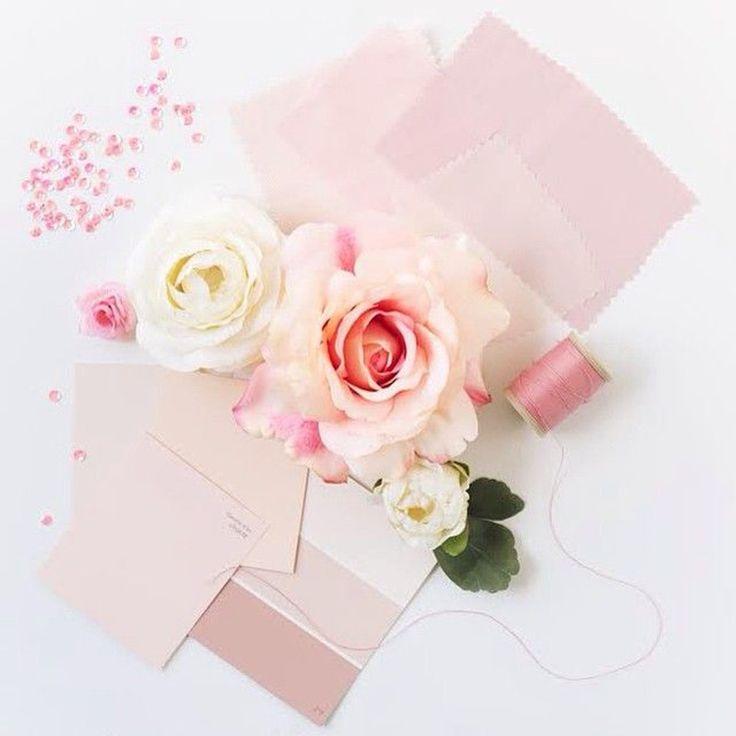 80 Best Choosing A Wedding Dress Images On Pinterest Bridal