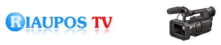 Kakanwil Kemenkumham Tinjau Pembangunan Lapas Bangkinang - Riaupos TV