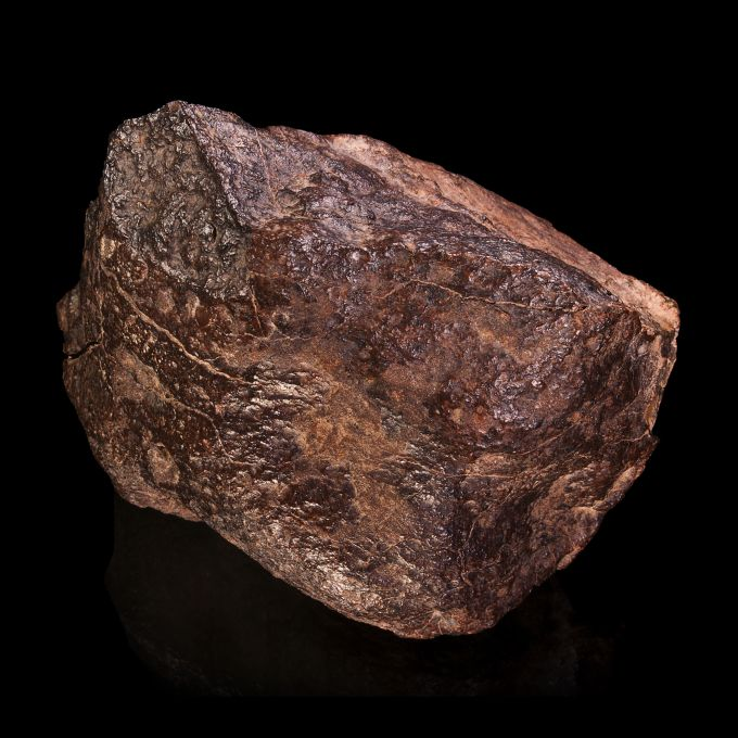 8 best Is it a Meteorite? images on Pinterest | Astronomy ...