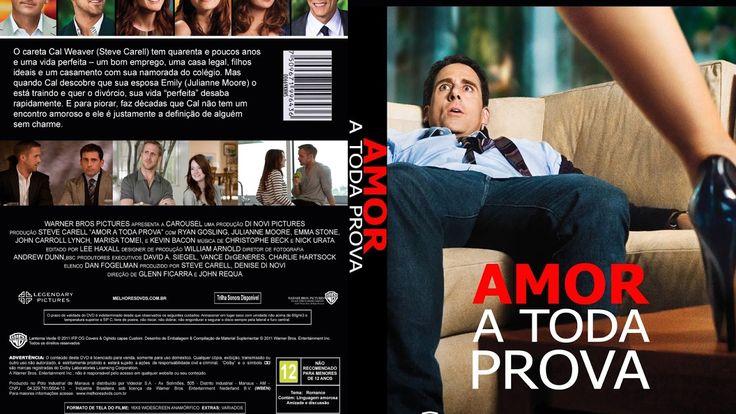 Filmes De Comedia Lançamentos 2017 | Amor a Toda Prova (HD 720p) - YouTube