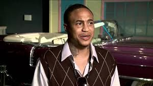 LeadersBrains .... live well, feel good, gist good: Orlando Brown Insists: I Never Assaulted My Girlfr...