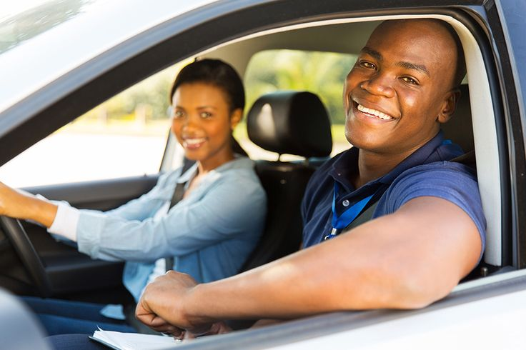 Become driving instructor training is designed to enable clients to practice safe and defensive driving so drive with care and moreover, perform their duty towards their employees well.