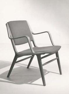 ax chair orla molgaard - Google zoeken