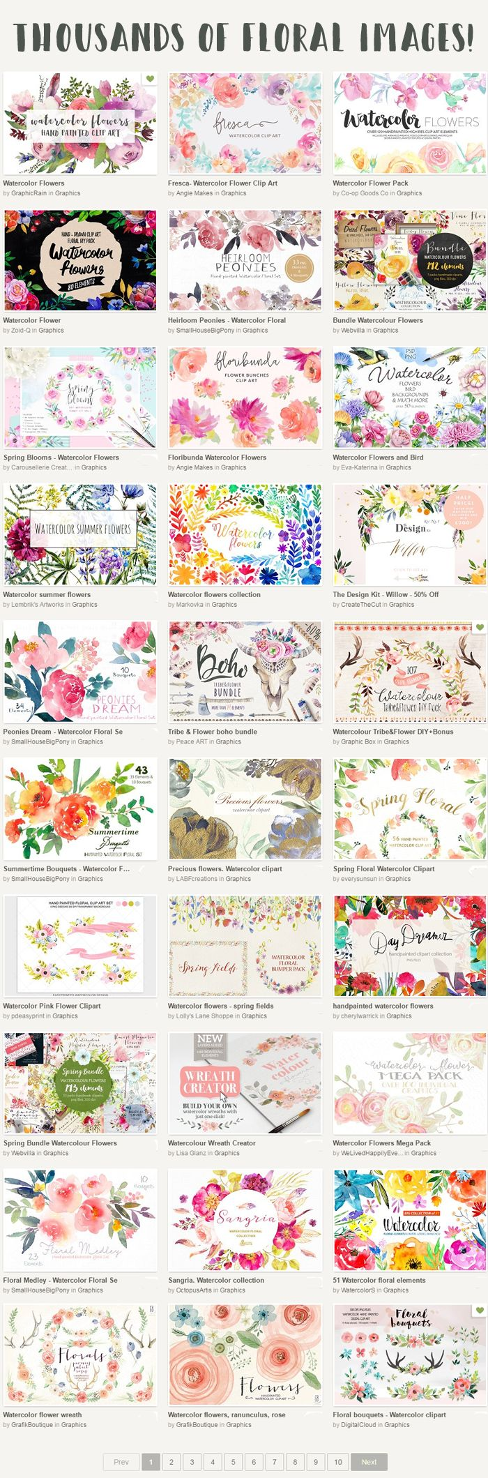 Free planner printables: Hi, Lovelies! I have another gorgeous exclusive freebie for you today! As you can see they are planner printables created with beautiful Anemone Blush watercolor clip art! Since this is an exclusive freebie, it is only available via email.. if you're not a subscriber yet.. just add your email on my sidebar on …