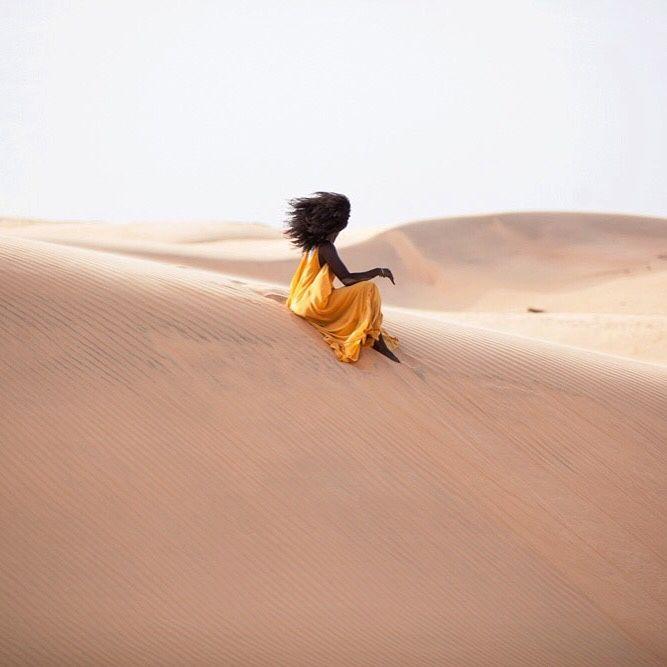 """Desert de Lompoul, Senegal 2016 by spiritedpursuit photography  """""""