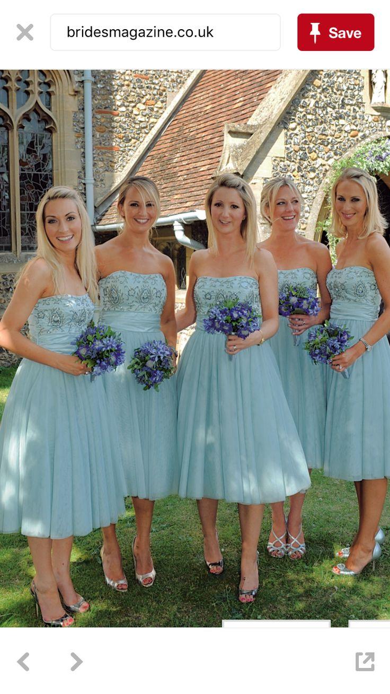 28 best Ball gowns images on Pinterest   Formal dresses, Formal ...